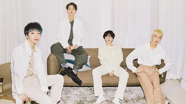 Winner giới thiệu tracklist album mới: Cựu thành viên của iKON - B.I cũng tham gia sản xuất