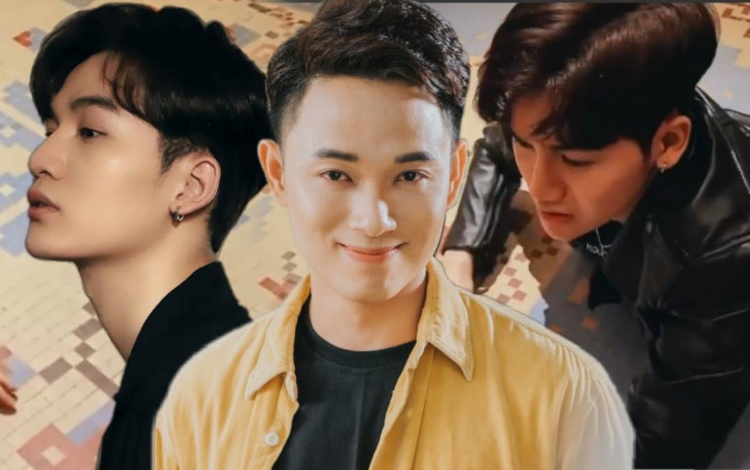 Ali Hoàng Dương tung MV parody do Trúc Nhân làm đạo diễn, fan 'chịu thua' vì đỉnh cao của sự huề vốn là đây