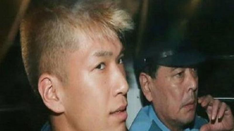 Thanh niên Nhật lãnh án tử vì sát hại 19 người khuyết tật