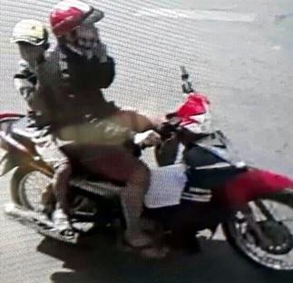 Đồng Nai: Truy bắt nghi phạm giết bé trai 10 tuổi do mâu thuẫn cá nhân