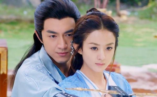 Phim Việt 'lên hương', được tìm kiếm nhiều không kém điện ảnh Trung - Hàn trong năm 2017 0