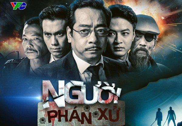 Phim Việt 'lên hương', được tìm kiếm nhiều không kém điện ảnh Trung - Hàn trong năm 2017 3