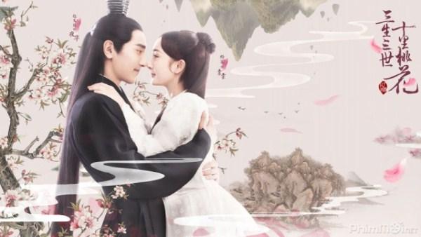 Phim Việt 'lên hương', được tìm kiếm nhiều không kém điện ảnh Trung - Hàn trong năm 2017 4