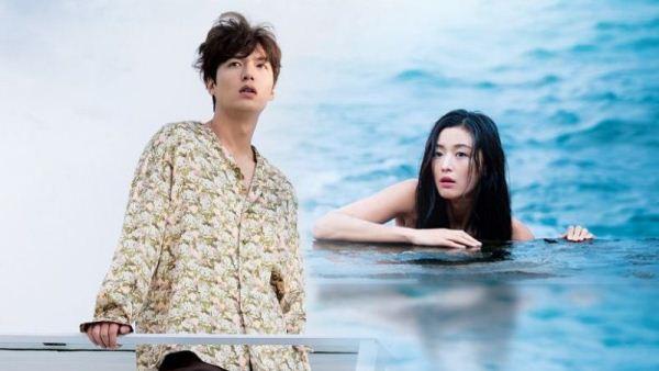 Phim Việt 'lên hương', được tìm kiếm nhiều không kém điện ảnh Trung - Hàn trong năm 2017 5