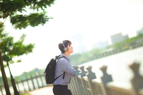Bộ phim sẽ có bối cảnh quay tại Seoul và TP Hồ Chí Minh