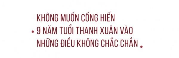 Rocker Nguyễn nói về tin đồn cặp đại gia, dựa hơi Minh Hằng - Angela Phương Trinh để nổi tiếng 0