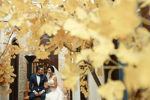 Sự thật những tấm ảnh cưới của Tân Hoa hậu H'Hen Niê bị rò rỉ gây xôn xao 1