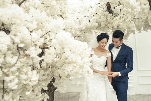 Sự thật những tấm ảnh cưới của Tân Hoa hậu H'Hen Niê bị rò rỉ gây xôn xao 2