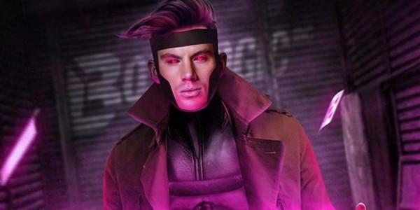 'Deadpool' được chiếu sớm, 'New Mutants' bị Fox lùi lịch ra rạp tới năm 2019 4