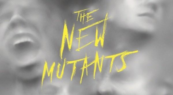 'Deadpool' được chiếu sớm, 'New Mutants' bị Fox lùi lịch ra rạp tới năm 2019 5