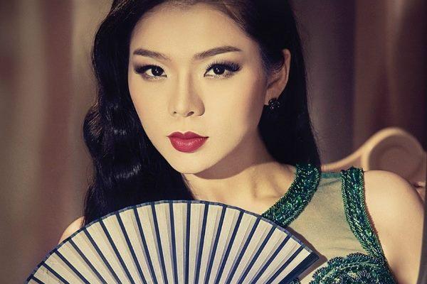 Lệ Quyên: Đồng lương đầu tiên tôi nhận 50 - 60 ngàn đồng là nhờ hát nhạc Trịnh 0