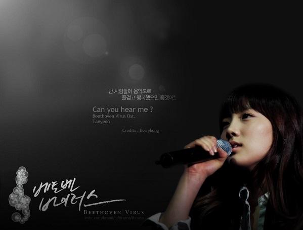 10 năm trước, đây là những bài hát Kpop 'làm mưa làm gió' khắp châu Á 4