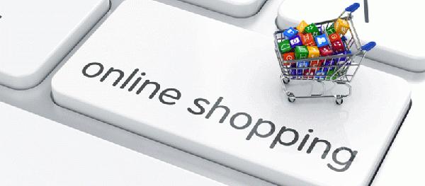 Bán hàng online là hình thức kiếm tiền phổ biến được nhiều bạn trẻ quan tâm.