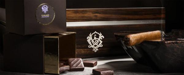 Nếu tặng crush 10 loại chocolate này, năm nay bạn sẽ hết 'ế' 1
