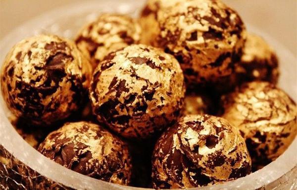 Nếu tặng crush 10 loại chocolate này, năm nay bạn sẽ hết 'ế' 2
