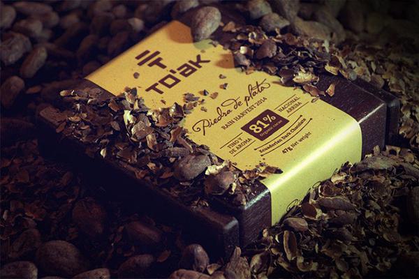 Nếu tặng crush 10 loại chocolate này, năm nay bạn sẽ hết 'ế' 9