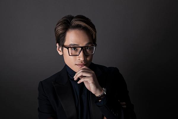 Hà Anh Tuấn khiến fan đứng ngồi không yên khi công bố Mỹ Tâm là khách mời duy nhất trongconcertmới 1