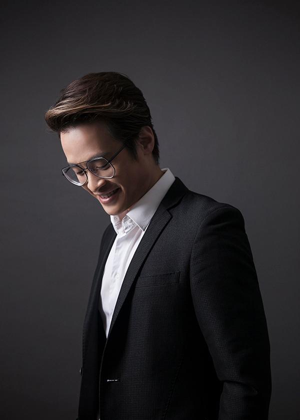 Hà Anh Tuấn khiến fan đứng ngồi không yên khi công bố Mỹ Tâm là khách mời duy nhất trongconcertmới 2