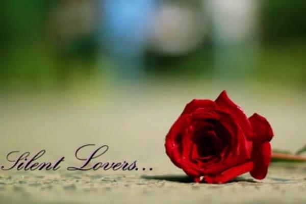 Tình yêu tháng 4: Mùa của những câu chuyện tình thầm kín 0
