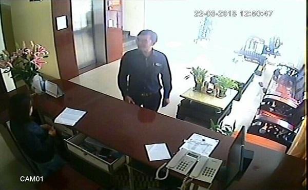 Sự thật bất ngờ đằng sau vụ khách tố nhà hàng đánh khi quên mang tiền ở Đà Nẵng 1