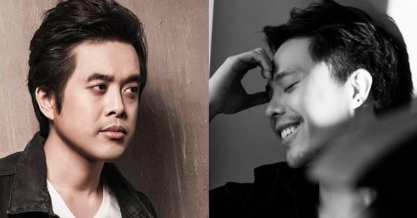 Ngoài chuyện đạo ca khúc của Trịnh Thăng Bình, nhạc sĩ Dương Khắc Linh còn bị dân tình 'ném đá' vì những phát ngôn của mình.