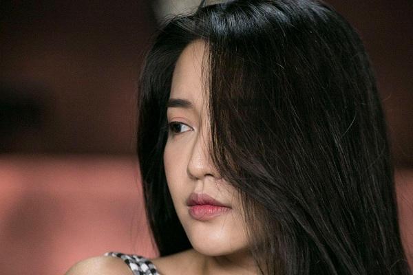 Giảm 4 cân, loạt ảnh mới của Bích Phương thực sự bỏ 'bùa yêu' đồng loạt fans hâm mộ 5
