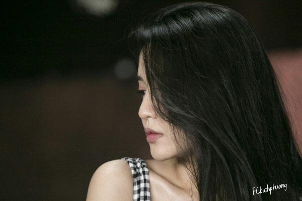 Giảm 4 cân, loạt ảnh mới của Bích Phương thực sự bỏ 'bùa yêu' đồng loạt fans hâm mộ 8