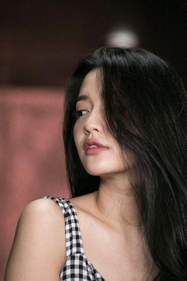 Giảm 4 cân, loạt ảnh mới của Bích Phương thực sự bỏ 'bùa yêu' đồng loạt fans hâm mộ 9