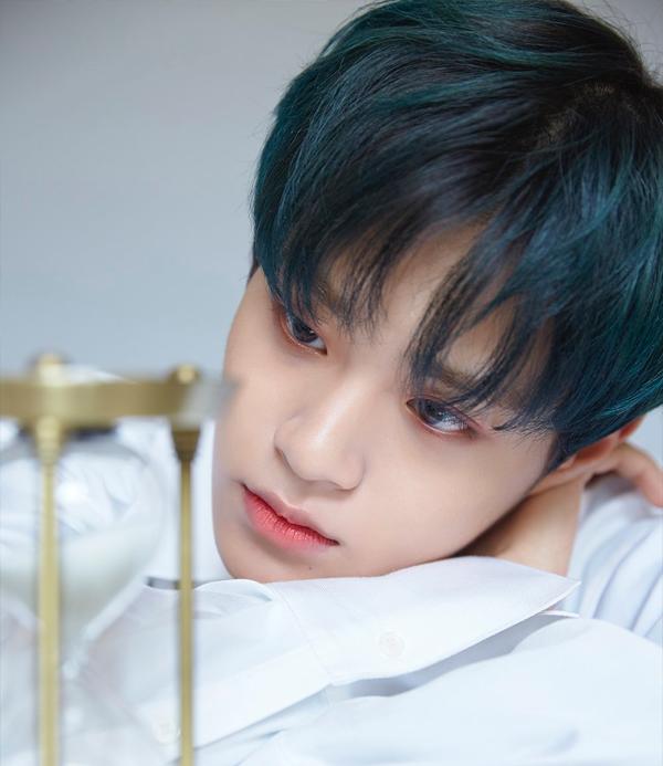 Sóng gió tiếp tục đến với Wanna One: Lee Dae Hwi bị fan tẩy chay đồng loạt vì quá... vô duyên 4