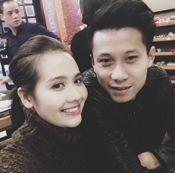 Ghen tị với tổ ấm hạnh phúc, chồng chiều con ngoan của những cựu hot girl Việt đình đám 24