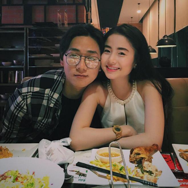 Ghen tị với tổ ấm hạnh phúc, chồng chiều con ngoan của những cựu hot girl Việt đình đám 36