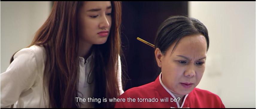 Loạt phim Việt chuẩn bị lên sàn 'tranh sủng' trong tháng 8 tới 18