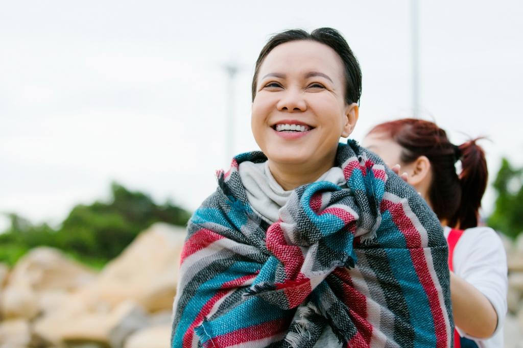 Loạt phim Việt chuẩn bị lên sàn 'tranh sủng' trong tháng 8 tới 19