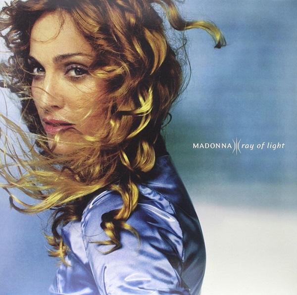 Bạn có thể cosplay Madonna 'thần thái' như chú chó này không? 0