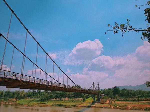 Hành trình 35 ngày giải mã 'giấc mơ xuyên Việt' của 9X Quảng Ninh 5