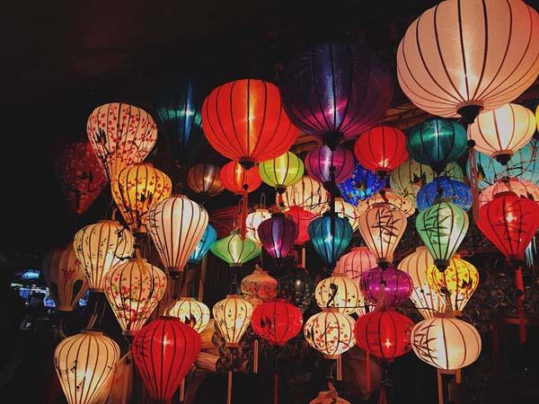 Hành trình 35 ngày giải mã 'giấc mơ xuyên Việt' của 9X Quảng Ninh 17