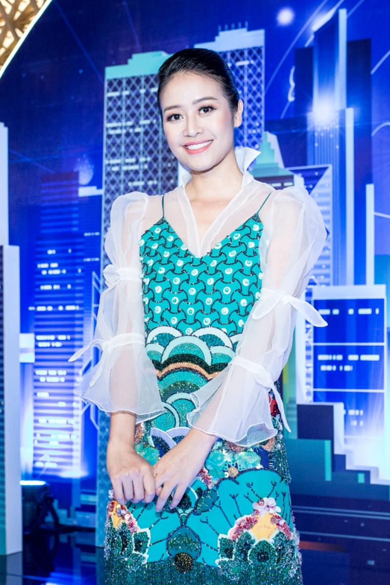 Màn song ca tình tứ của Soobin Hoàng Sơn và Vũ Cát Tường khiến khán giả thích thú 7