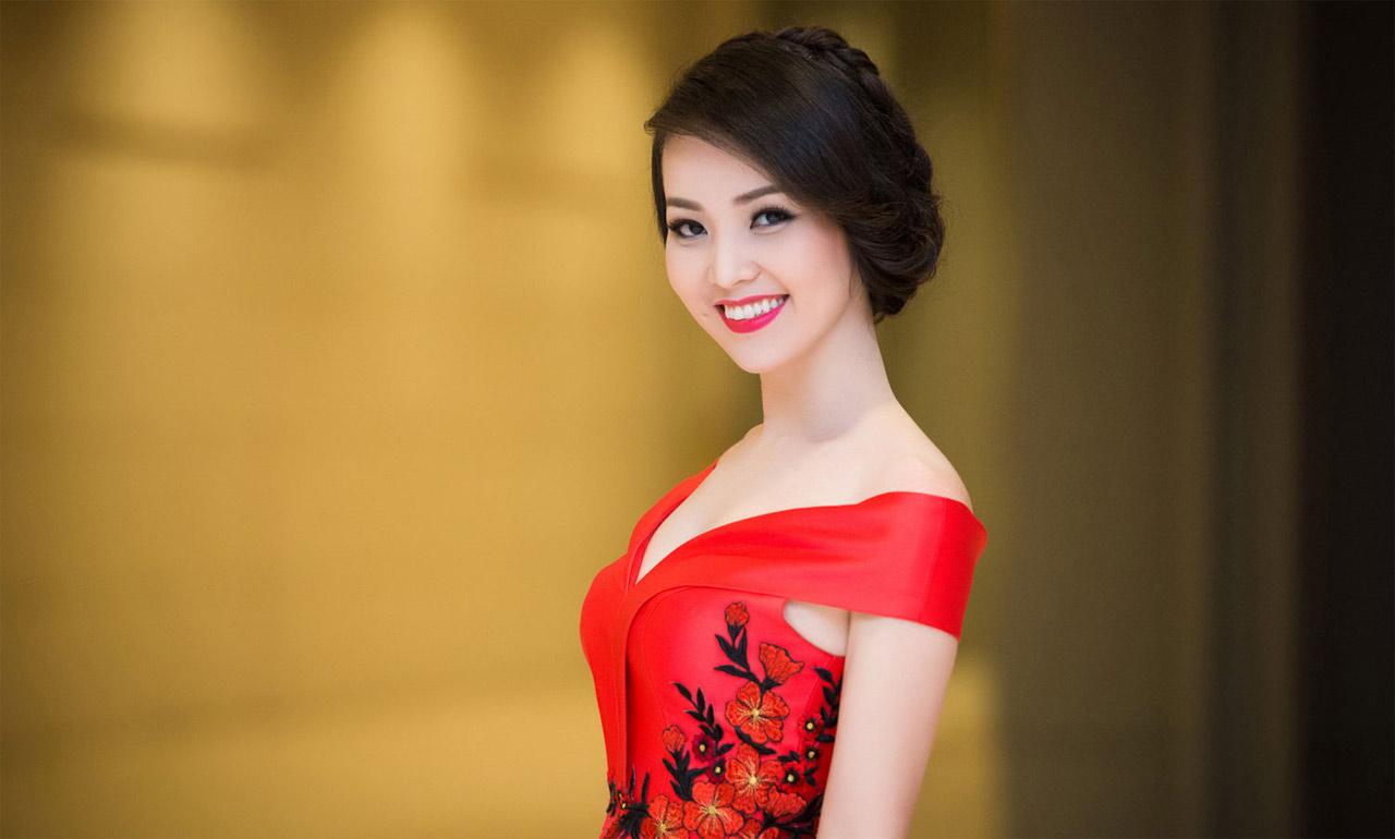 Hồ Ngọc Hà sẽ cùng 43 nhan sắc Việt đốt cháy sân khấu Chung kết 'Hoa hậu Việt Nam 2018' 6