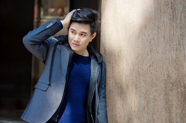 4 MC Thụy Vân , Tuấn Tú, Diễm Trang , Vũ Mạnh Cường sẽ giữ vai trò dẫn dắt đêm thi.