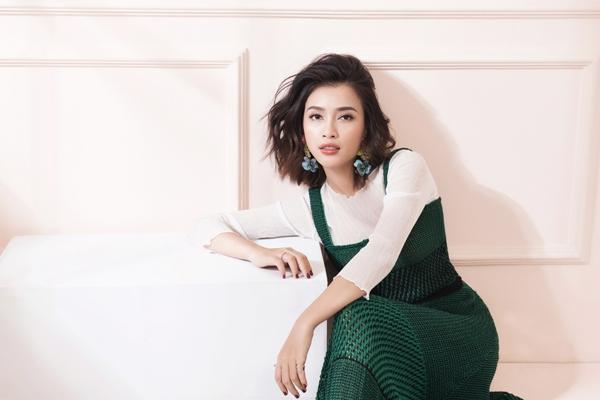 Phương Thanh, Ái Phương cùng nhiều nghệ sĩ  hứa hẹn gây bất ngờ với liên khúc màu sắc dân gian 4