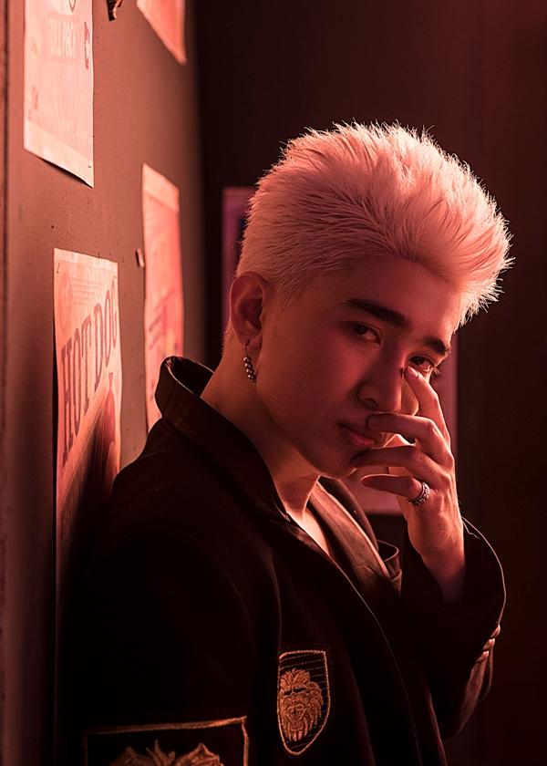 Phương Thanh, Ái Phương cùng nhiều nghệ sĩ  hứa hẹn gây bất ngờ với liên khúc màu sắc dân gian 6