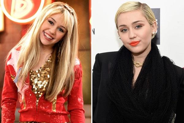 Những nghệ sĩ trẻ thành công song song ở 2 vai trò: ca sĩ và diễn viên 2