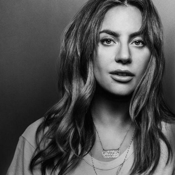 A Star Is Born giúp Lady Gaga khẳng định tài năng diễn xuất.