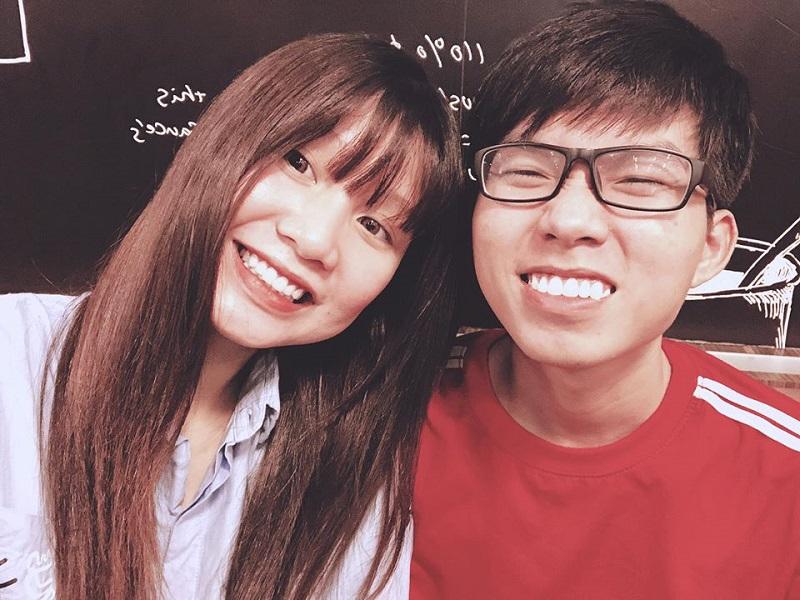 Hot Vlogger Thanh Trần tậu xế hộp ở tuổi 21 khiến dân mạng mắt tròn mắt dẹt 4