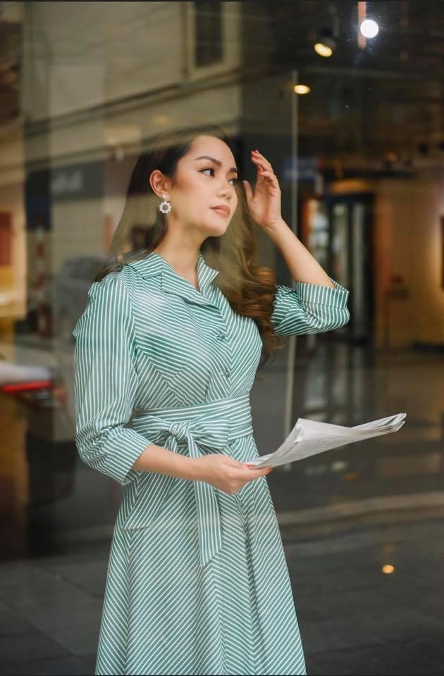 Ca sĩ Ngọc Anh: Ca khúc 'Như lời đồn' ổn, hợp thị trường, MV lạ, khá vừa vặn với Bảo Anh 3