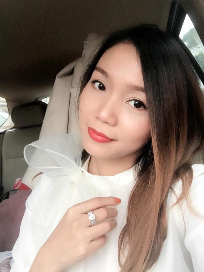 Ca sĩ Ngọc Anh: Ca khúc 'Như lời đồn' ổn, hợp thị trường, MV lạ, khá vừa vặn với Bảo Anh 4