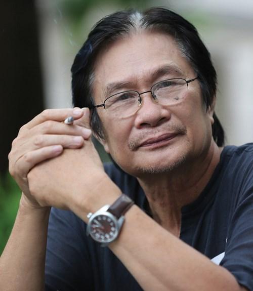 Theo nhạc sĩ Dương Thụ, mỗi thời đại có tác phẩm và ca sĩ riêng. Người đủ văn hóa sẽ biết cất lên tiếng hát về thời đại của mình.