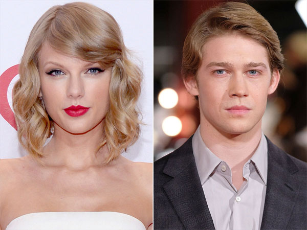 HOT: Taylor Swift sẽ kết hôn vào tháng 8 tới? 0