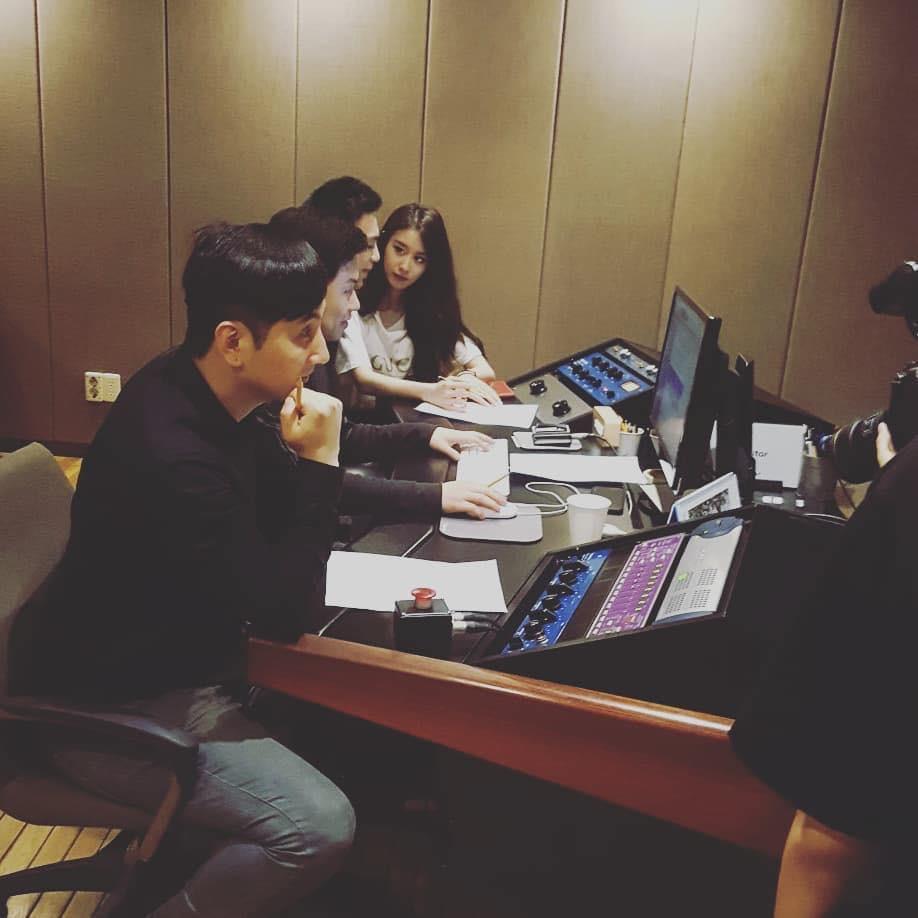 Soobin Hoàng Sơn và Ji Yeon sẽ ra mắt sản phẩm chung vào tháng 7 2