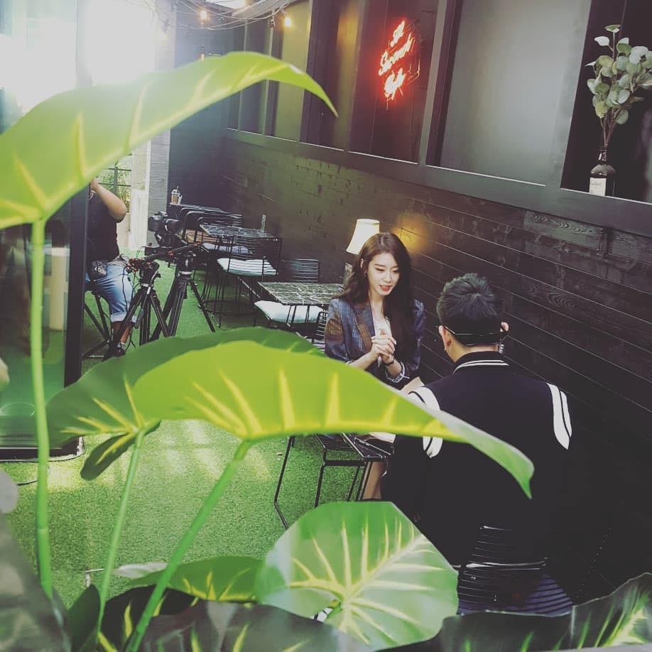 Soobin Hoàng Sơn và Ji Yeon sẽ ra mắt sản phẩm chung vào tháng 7 1